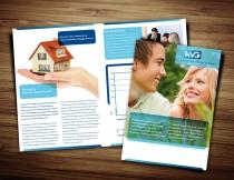 NVS Broschüre
