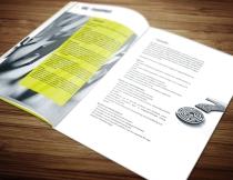 TMC brochure