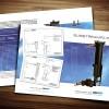 Technolab flyer