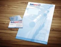 Subguard Corporate Image