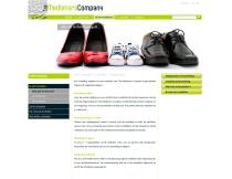 website TMC