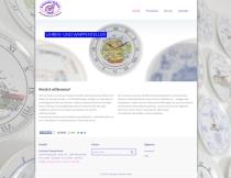 website friesischer praesent markt