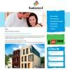Website Koninvest Boulevard