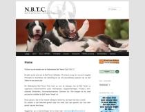 website NBTC