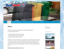 website Subguard
