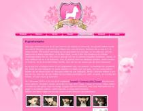 website Ultimate Glorys